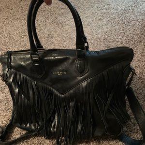 Liebeskind purse